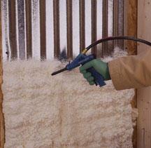 Tn spray foam insulation kits diy foam cans and kits foam spray tn foam insulation diy cans solutioingenieria Images